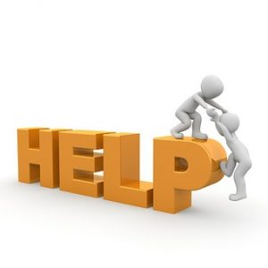 webroot customer service phone number